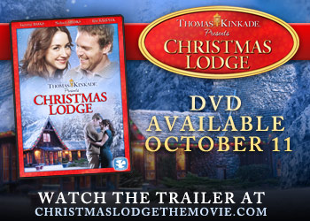 thomas kinkade presents the christmas lodge and the cast is lead by mary erin karpluk tvs being erica who decides to take the lodge by the horns to save - The Christmas Lodge